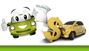 Free-instant-car-insurance-quote